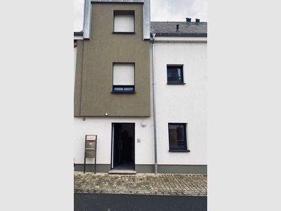 Maisonnette zum Kauf 2 Zimmer in Mertert - Ref. 6843663