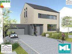 Maison à vendre 5 Chambres à Schieren (LU) - Réf. 5078287