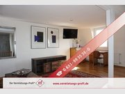 House for rent 2 rooms in Trier - Ref. 7113999