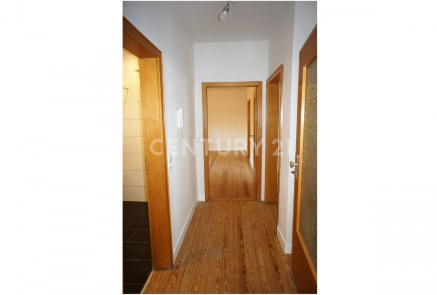 detached house for buy 7 rooms 215 m² saarbrücken photo 4