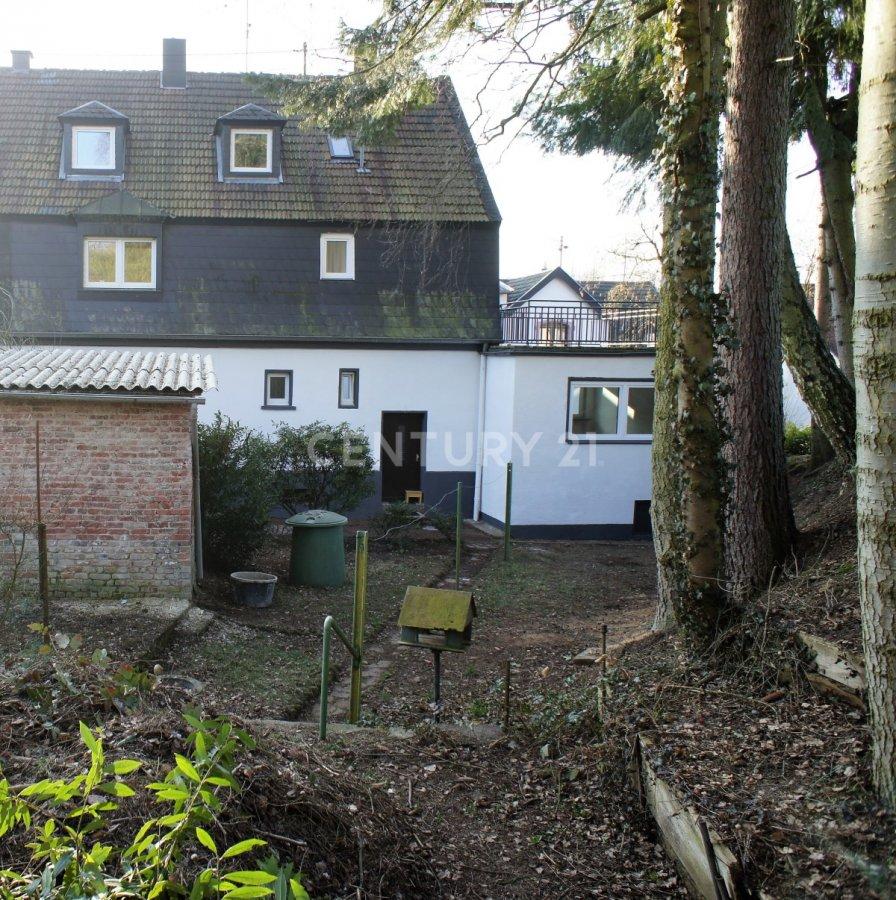 detached house for buy 7 rooms 215 m² saarbrücken photo 3