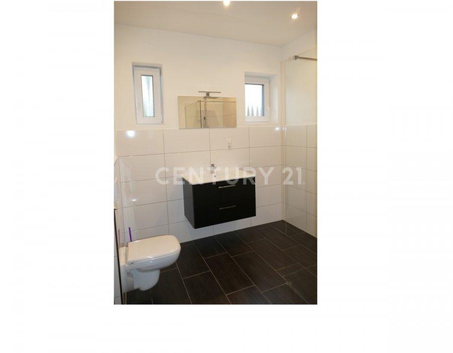 detached house for buy 7 rooms 215 m² saarbrücken photo 5