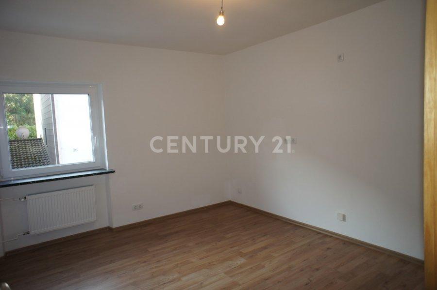 detached house for buy 7 rooms 215 m² saarbrücken photo 6