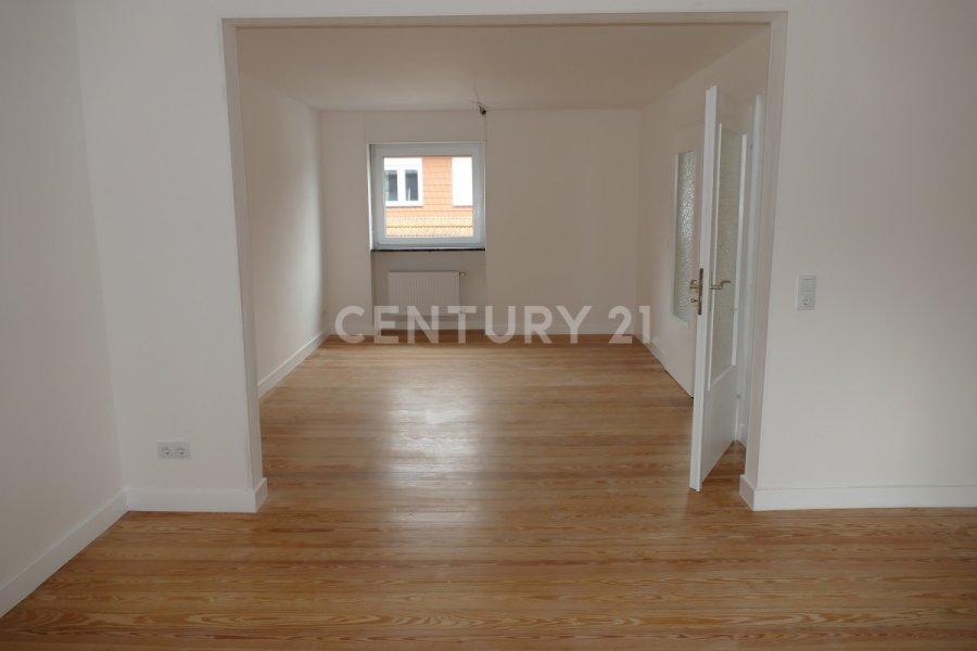 detached house for buy 7 rooms 215 m² saarbrücken photo 1