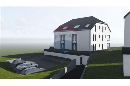acheter appartement 3 chambres 83.41 m² nocher photo 5
