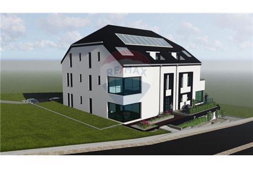 acheter appartement 3 chambres 83.41 m² nocher photo 4