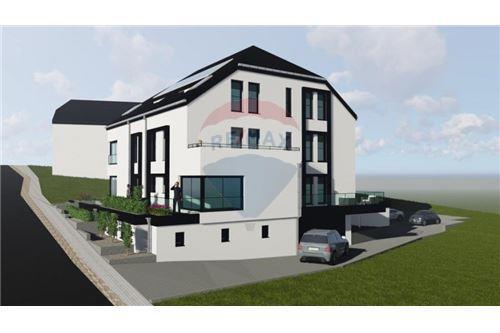 acheter appartement 3 chambres 83.41 m² nocher photo 2