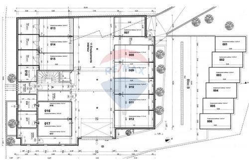 acheter appartement 3 chambres 83.41 m² nocher photo 6