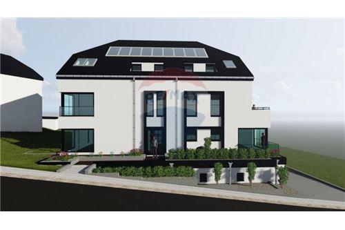 acheter appartement 3 chambres 83.41 m² nocher photo 3