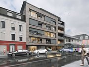 Apartment block for sale in Luxembourg-Bonnevoie - Ref. 6348047