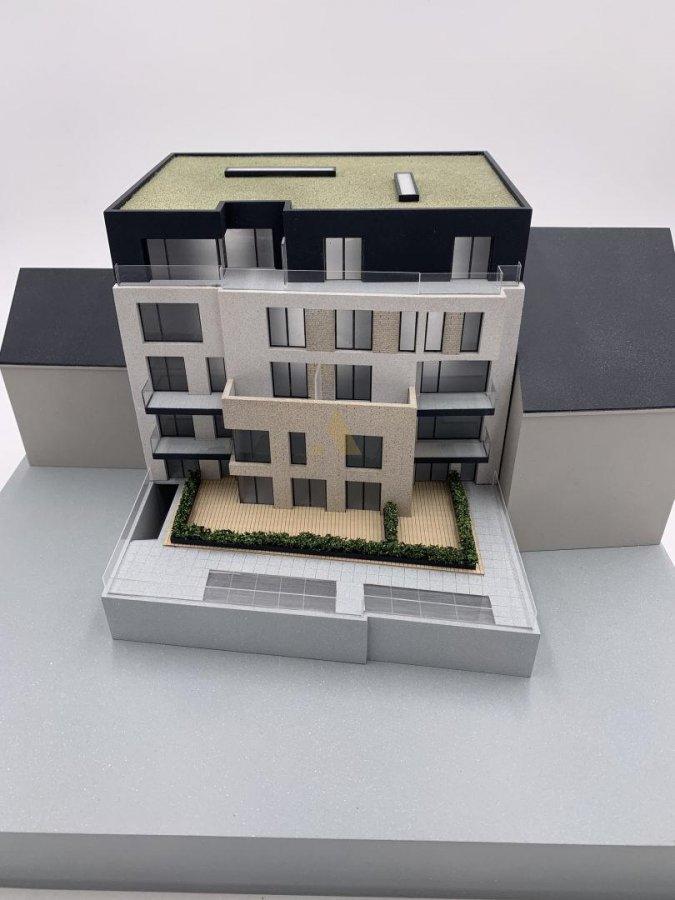 acheter résidence 0 chambre 47.37 à 99.15 m² luxembourg photo 4
