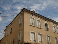 Immeuble de rapport à vendre F4 à Mirecourt - Réf. 6479119