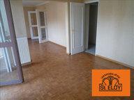 Appartement à vendre F4 à Metz - Réf. 6151439