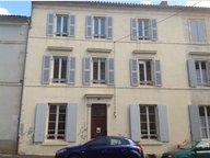 Maison à vendre F8 à Fontenay-le-Comte - Réf. 6155535