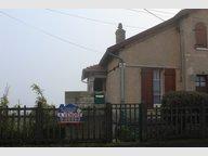 Maison jumelée à vendre F3 à Joudreville - Réf. 6618383