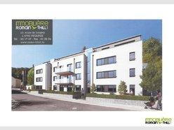 Apartment for sale 2 bedrooms in Rodange - Ref. 4468239