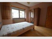 Chambre à louer 1 Chambre à Luxembourg-Bonnevoie - Réf. 6696463