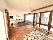 Bedroom for rent 4 bedrooms in Luxembourg-Kirchberg - Ref. 7163407