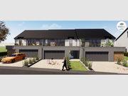 Maison à vendre à Nospelt - Réf. 6708751