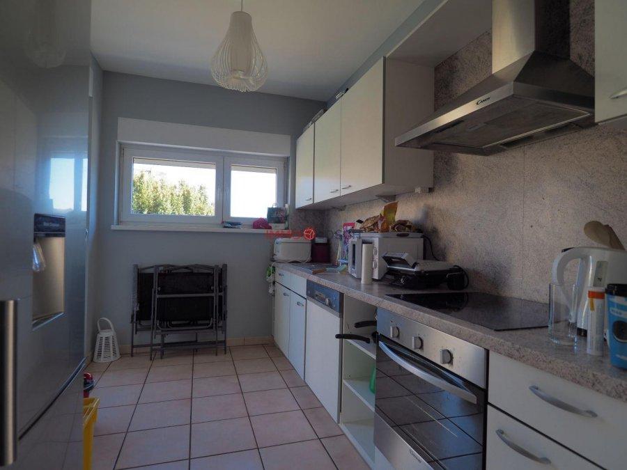 Appartement à louer 2 chambres à Wormeldange