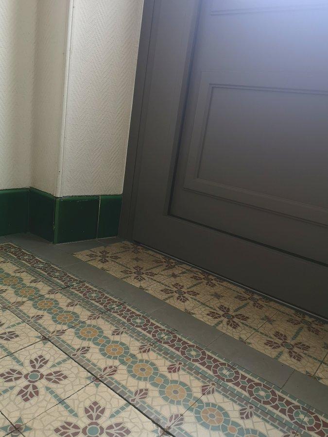 acheter maison jumelée 3 chambres 110 m² wiltz photo 2