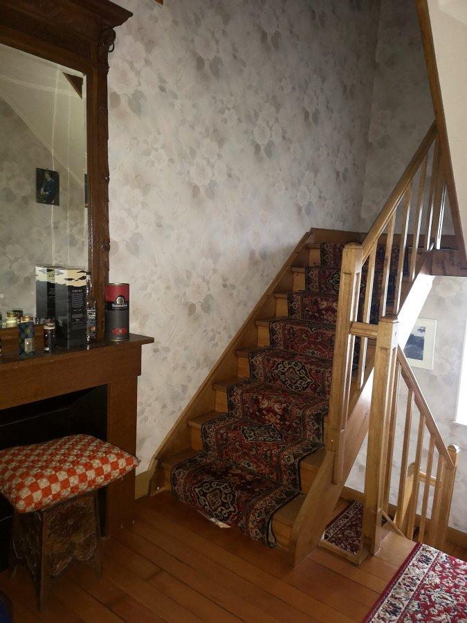 acheter maison jumelée 3 chambres 110 m² wiltz photo 3