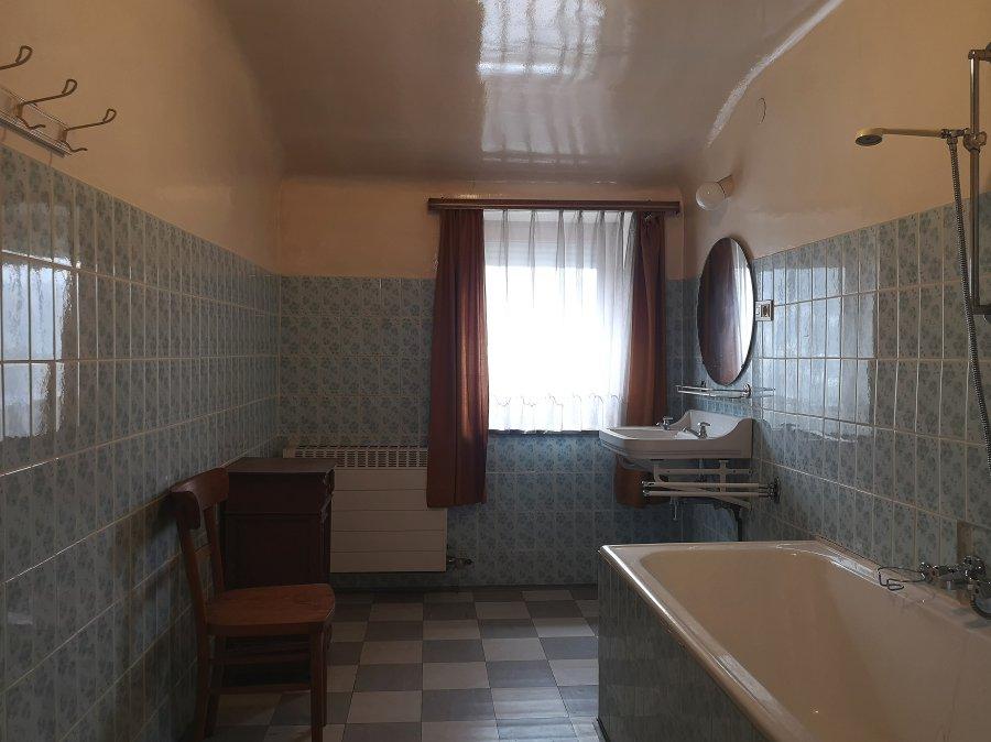 acheter maison jumelée 3 chambres 110 m² wiltz photo 6