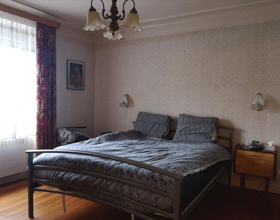 acheter maison jumelée 3 chambres 110 m² wiltz photo 7