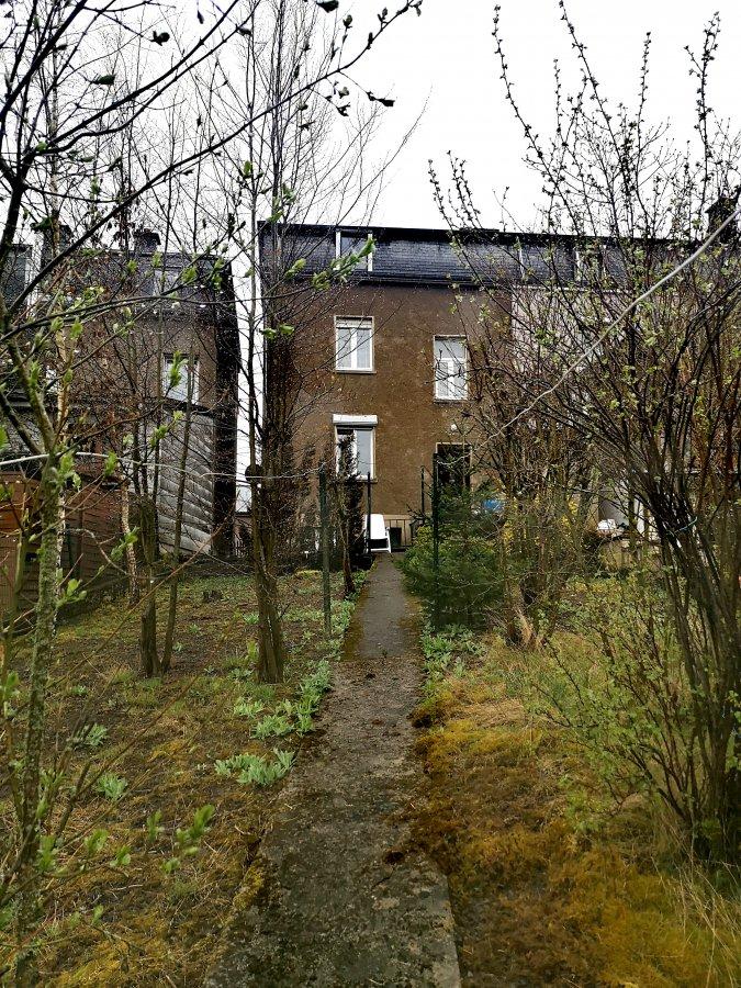 acheter maison jumelée 3 chambres 110 m² wiltz photo 5