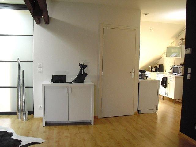 louer appartement 2 pièces 54 m² metz photo 6