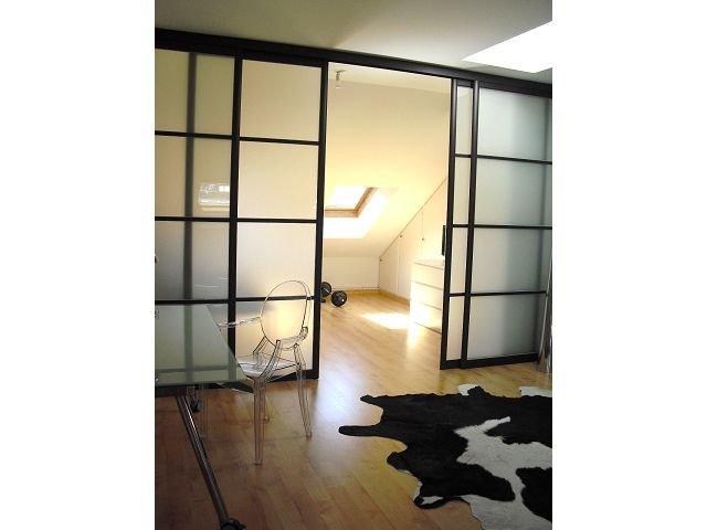 louer appartement 2 pièces 54 m² metz photo 4