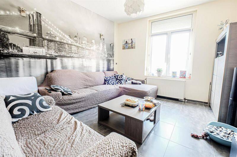 acheter maison 0 pièce 245 m² braine-le-comte photo 3
