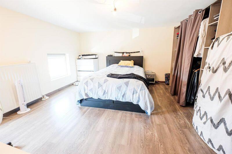 acheter maison 0 pièce 245 m² braine-le-comte photo 7
