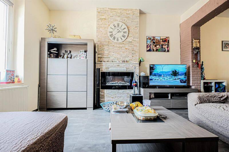 acheter maison 0 pièce 245 m² braine-le-comte photo 2