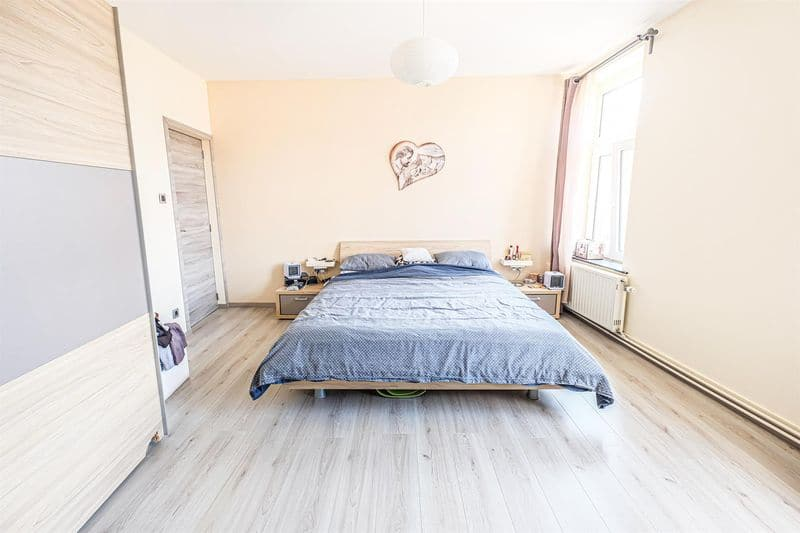 acheter maison 0 pièce 245 m² braine-le-comte photo 6