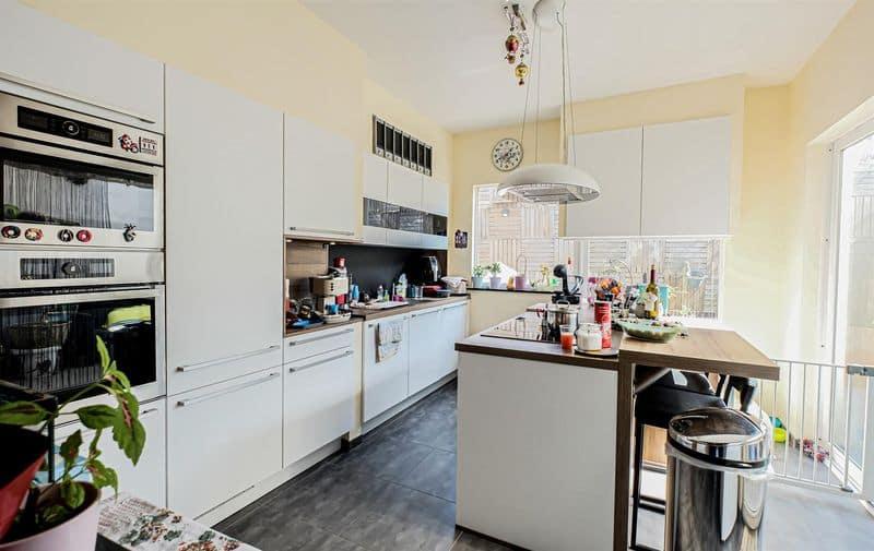 acheter maison 0 pièce 245 m² braine-le-comte photo 4