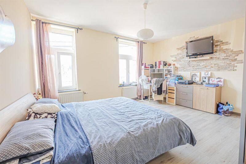 acheter maison 0 pièce 245 m² braine-le-comte photo 5