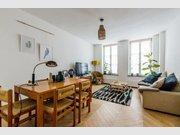 Appartement à vendre F2 à Metz - Réf. 6594063