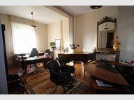 Maison à vendre F6 à Cambrai - Réf. 5942799