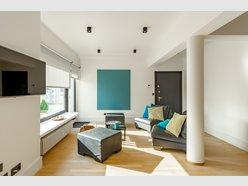 Appartement à louer 2 Chambres à Luxembourg-Belair - Réf. 6405647