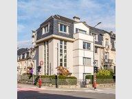 Duplex à louer 2 Chambres à Luxembourg-Belair - Réf. 6405647