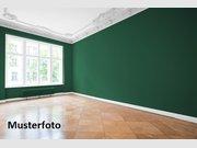 Appartement à vendre 4 Pièces à Gelsenkirchen - Réf. 6278671