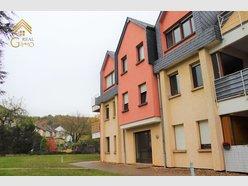 Appartement à louer 1 Chambre à Dudelange - Réf. 6090255