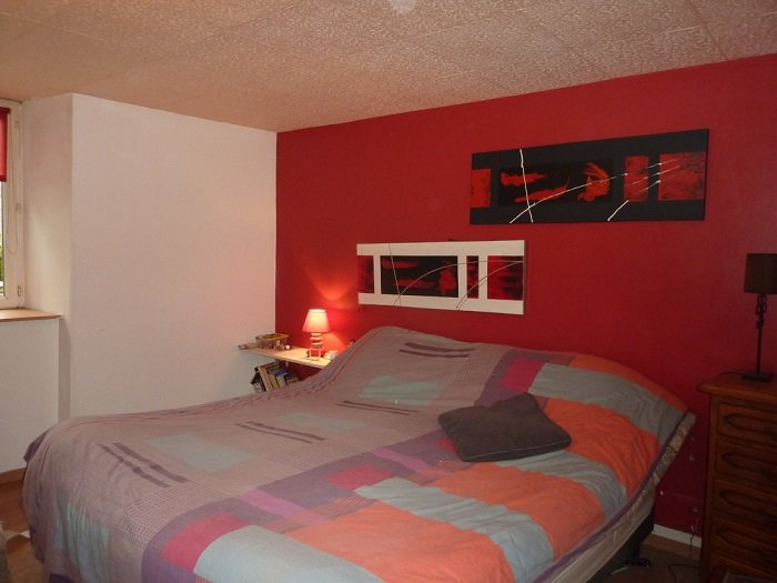 apartment for buy 3 rooms 83 m² bouzonville photo 4