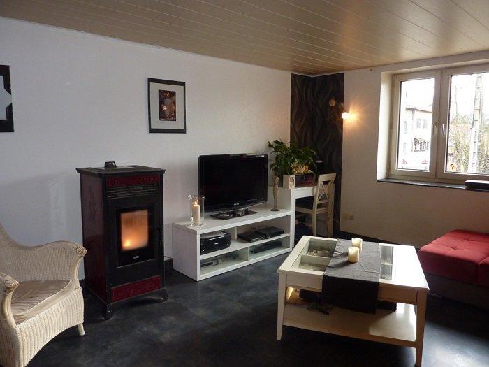 acheter appartement 3 pièces 83 m² bouzonville photo 3