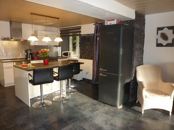 apartment for buy 3 rooms 83 m² bouzonville photo 2