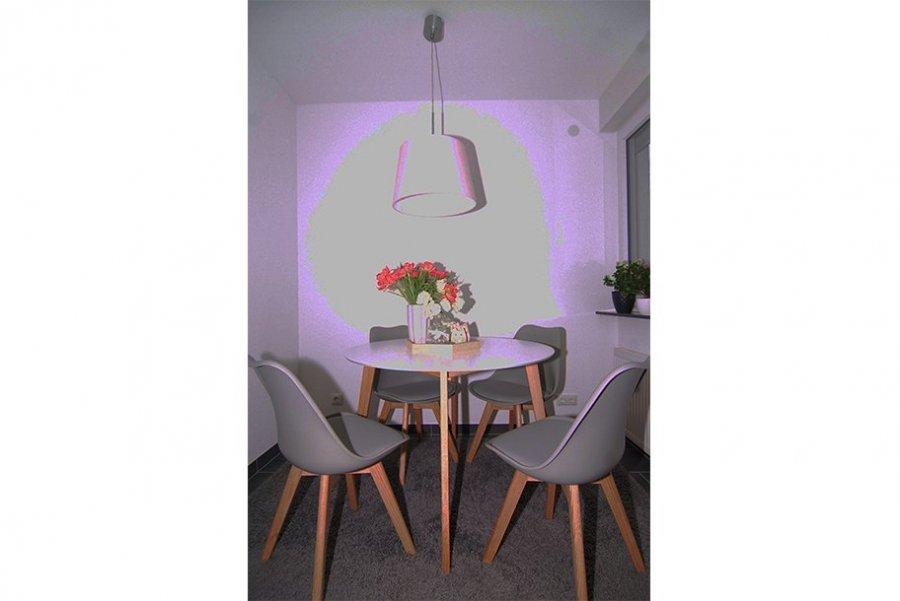 wohnung kaufen 3 zimmer 72 m² merzig foto 4