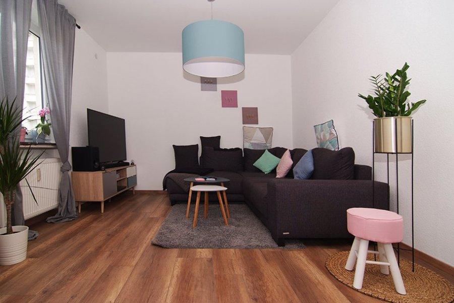 wohnung kaufen 3 zimmer 72 m² merzig foto 1