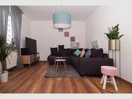 Wohnung zum Kauf 3 Zimmer in Merzig - Ref. 6286863