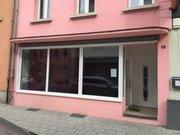 Bureau à louer à Esch-sur-Alzette - Réf. 6487567